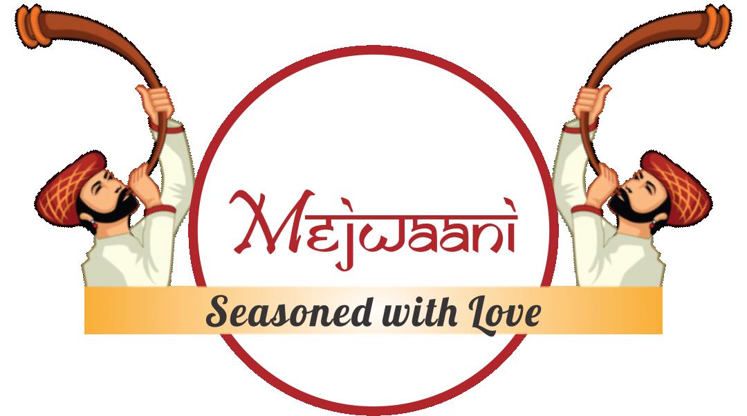 Mejwaani